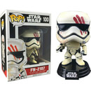 Star Wars Episode VII FN-2187 POP! Vinyl Bobble-Head Figure