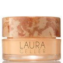 Laura Geller Baked Radiance Cream Concealer 6ml