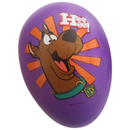Scooby-Doo! Egg Shakers