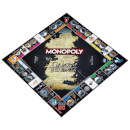 Monopoly Board Game - Game of Thrones Edition