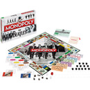 Monopoly - The Beatles Edition