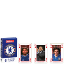 Waddingtons No. 1 Playing Cards - Chelsea FC