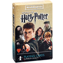 Waddingtons No. 1 Playing Cards - Harry Potter