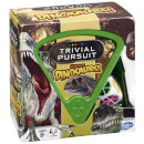 Trivial Pursuit - Dinosaurs