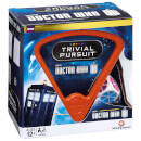 Trivial Pursuit - Doctor Who