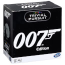 Trivial Pursuit James Bond Edition