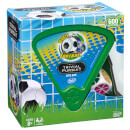 Trivial Pursuit - World Football Stars