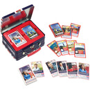 Top Trumps Collectors Tin - London