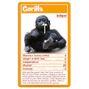 Top Trumps Card Game - Baby Animals Edition