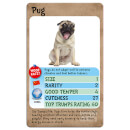 Top Trumps Card Game - Dogs Edition