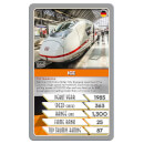 Classic Top Trumps - Trains