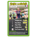 Classic Top Trumps - Cycling Top 30 Stars