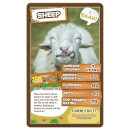 Classic Top Trumps - Farm Animals