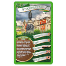 Classic Top Trumps - Ireland - 30 Things to Do