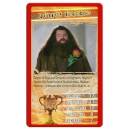 Top Trumps Card Game - Harry Potter and the Goblet of Fire Edition