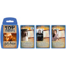 Top Trumps Card Game - Harry Potter and the Half-Blood Prince Edition