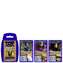 Top Trumps Specials - Harry Potter and the Prisoner of Azkaban