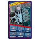Top Trumps Card Game - Marvel Universe Edition