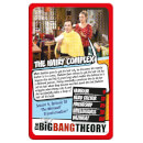 Top Trumps Specials - The Big Bang Theory