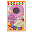 Top Trumps Specials - Candy Crush Soda Saga