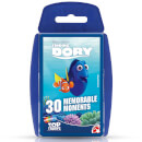 Top Trumps Specials - Finding Dory