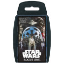 Top Trumps Specials - Rogue One