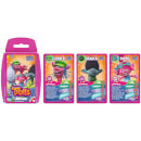 Top Trumps Specials - Trolls