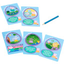 Top Trumps Activity Pack - Peppa Pig