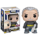 Batman: The Dark Knight Returns Unmasked Armored Batman EXC Pop! Vinyl Figure - Previews Exclusive