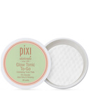 PIXI Glow Tonic To-Go Pads (Pack of 60)