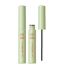 Pixi Lower Lash Mascara - Black