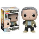 A-Team Hannibal Pop! Vinyl Figure