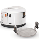 Tefal FF162140 Filtra One
