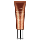 By Terry Soleil Terrybly Serum 35ml (Various Shades)