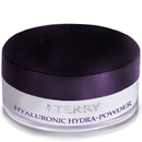Pó Solto Fixador Hyaluronic Hydra-Powder da By Terry 10 g