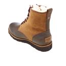 af06392329347c UGG Men s Hannen TL Waterproof Leather Lace Up Boots - Dark Chestnut ...