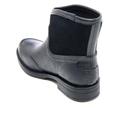 6cfd5accda0 UGG Women's Paxton Short Wellies - Black