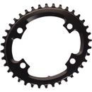 AbsoluteBLACK Shimano Oval CX Chainring