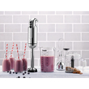 Dualit 88910 Hand Blender With Accessories