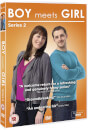 Boy Meets Girl - Series 2