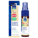 Manuka Health Propolis and MGO 400 Manuka Honey Throat Spray 20ml