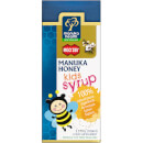 Manuka Health MGO 250+ Children's Manuka Honey Syrup 100ml