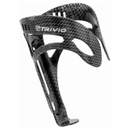 Trivio Alloy Bottle Cage - Carbon Look