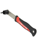 Trivio Cassette Remover with Handle