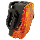 Lezyne Laser Drive 250 Rear Light