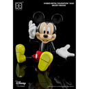 Disney Hybrid Metal Action Figure Mickey Mouse 14cm