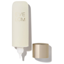 Eve Lom Flawless Radiance Primer SPF30 50ml