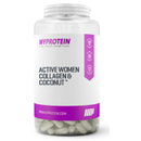 Active Women Collagen & Coconut™
