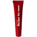 Recipe for Men Super Smooth Lip Balm 15ml