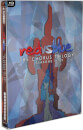 Red vs Blue: The Chorus Trilogy Steelbook (UK EDITION)